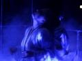 Anne lise Heimburger et Anne Alvaro – Notion dAmour   La Tour - Théâtre de Gennevilliers – Salle Maria Casares – 1997 ©Philippe ABRIEUX