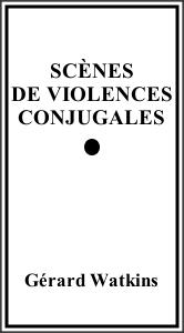 couv_Scènes de violences conjugales
