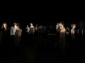 Ensemble 20 - Constellation