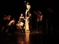 Ensemble 20 Reenactment a Riga