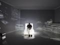 Philippe Morier Genoud - Je me souviens de tout 2014 - Theâtre du Rond Point Salle Topor ©Pierre Grosbois