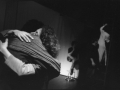 Massimo Bellini et Ana Karina Lombardi Suivez- Moi - Théâtre Gérard Philipe de St-Denis