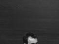 Gerard Watkins  En répétition  Suivez- Moi - Théâtre Gérard Philipe de St-Denis     © Pedro Lombardi